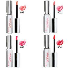 Lista de Gloss Paleta Maquillaje 1 Pack para comprar on-line