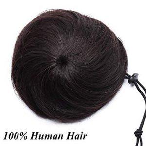 Opiniones de coleteros pelo para comprar on-line – Los mejores