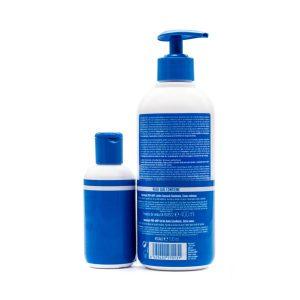 La mejor recopilación de locion corporal piel atopica para comprar On-line