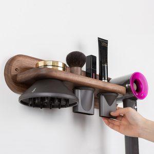 El mejor listado de secadores de pelo para colgar en la pared para comprar – Favoritos por los clientes