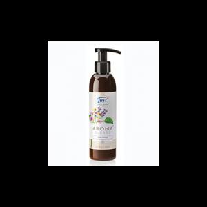 Recopilación de aceite corporal aromablends para comprar por Internet – Favoritos por los clientes
