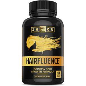 La mejor selección de vitaminas para la caida de pelo en mujeres para comprar por Internet – Los 20 más solicitado