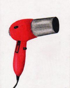 Listado de dibujos de secadores de pelo para comprar en Internet – Los Treinta más solicitado