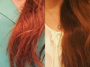 Ya puedes comprar On-line los mascarilla cabello vinagre de manzana