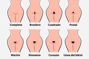 Opiniones de depilacion pubica mujer para comprar en Internet