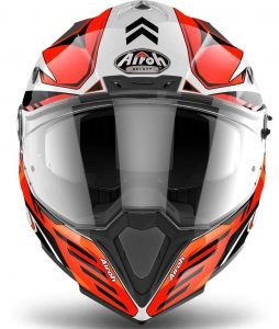 Catálogo de Gloss Coche moto para comprar online