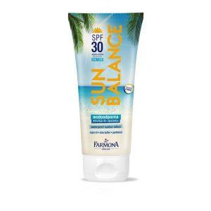 Recopilación de crema hidratante protector solar impermeable para comprar Online