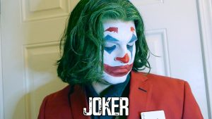 Opiniones de kit de maquillaje joker para comprar por Internet – Los 20 mejores