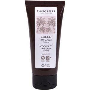 Opiniones y reviews de crema facial nutriente oro spello 50 para comprar On-line – Los más vendidos