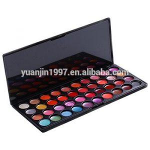 Reviews de Gloss Professional Paleta de maquillaje para comprar online