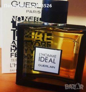 Reviews de l homme ideal edt para comprar On-line – Los mejores