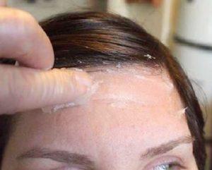 La mejor selección de limpiar tinte de pelo para comprar