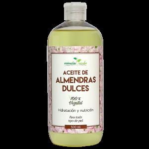 La mejor lista de crema hidratante aceite almendra dulce para comprar online – Los 20 preferidos