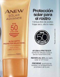 Opiniones y reviews de crema solar facial con color para comprar en Internet – Los Treinta más solicitado