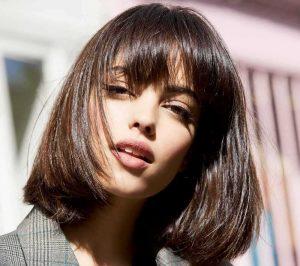 Lista de cortes de pelo vintage mujer para comprar On-line