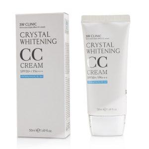 Lista de cc cream max factor comprar para comprar on-line