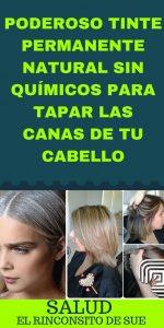 Catálogo para comprar por Internet eliminar tinte del pelo de forma natural – Los 20 preferidos