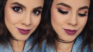 Opiniones y reviews de maquillajes sencillos para comprar online – Los más solicitados