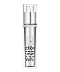 mejor crema reafirmante cuello combatir flacidez que puedes comprar On-line
