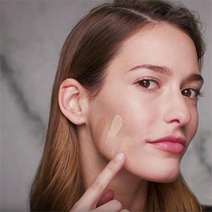 Recopilación de base maquillaje líquido pieles claras para comprar