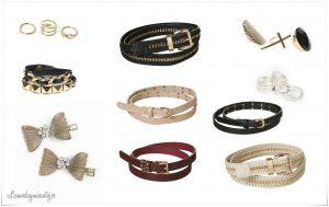 La mejor selección de accesorios primark para comprar – Favoritos por los clientes