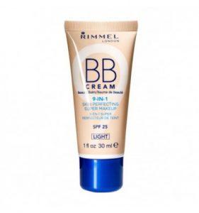 rimmel bb cream que puedes comprar por Internet – El Top 30