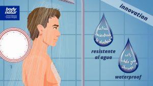 Opiniones de crema depilatoria nair genitales para comprar On-line