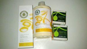 Catálogo de crema de manos matarrania para comprar online