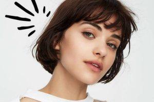 La mejor recopilación de acondicionador cabello corto para comprar Online