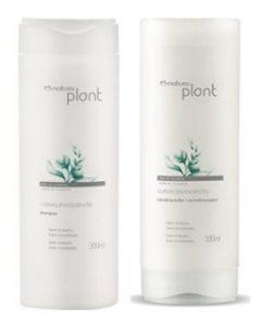 acondicionador natura para cabello rizado disponibles para comprar online