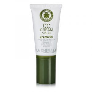 El mejor listado de cremas cc cream para comprar On-line – Los 20 preferidos