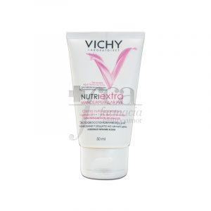 La mejor selección de vichy nutriextra crema de manos para comprar Online – Los más solicitados