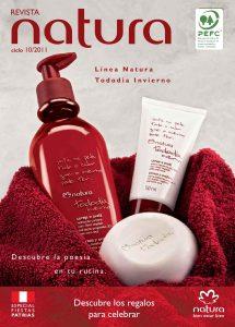 base de maquillaje sedosa regenerado que puedes comprar online