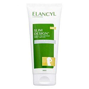 Catálogo de elancyl crema reafirmante para comprar online – Los 20 más vendidos