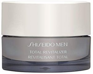 La mejor recopilación de men total revitalizer cream para comprar en Internet