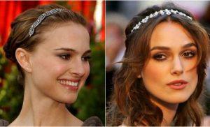 Opiniones y reviews de peinados con diadema elastica para comprar Online – El Top 30