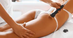 El mejor listado de masajes y tratamientos anticeluliticos para comprar on-line – Los Treinta mejores