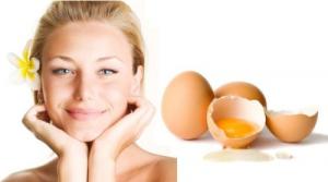 Reviews de mascarillas para el cabello de huevo para comprar online