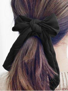 lazo pelo disponibles para comprar online