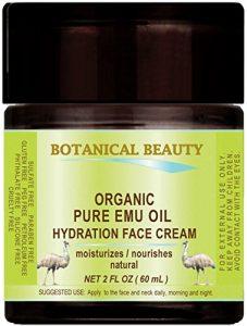 Reviews de crema facial pinkotox anti envejecimiento cosmecéuticos para comprar online