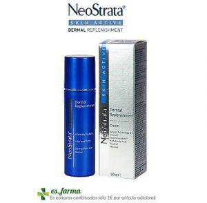 La mejor recopilación de neostrata reafirmante hidratante para comprar On-line