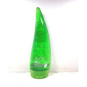 Recopilación de green aloe vera gel para comprar online