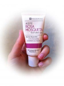 La mejor recopilación de crema de manos rosa mosqueta babaria para comprar On-line