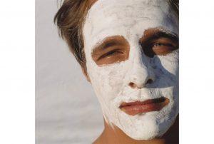 Catálogo para comprar por Internet exfoliar la piel