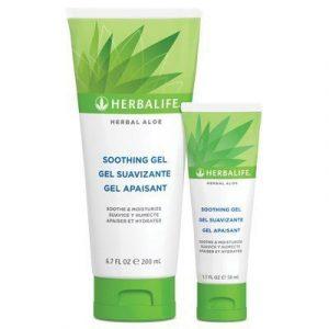 Selección de herbalife aloe vera gel para comprar on-line – Los 30 preferidos