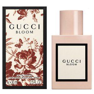 Catálogo para comprar Online aceite corporal bloom