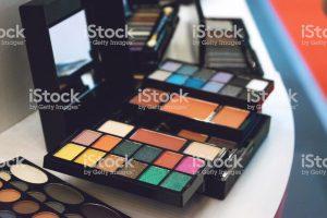La mejor lista de kit de maquillaje sombras para comprar On-line – Los 20 preferidos
