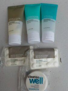 Catálogo de champu recomendado por dermatologos para comprar online