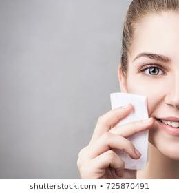 La mejor lista de Maquillaje facial remover Wipes Envuelto para comprar en Internet