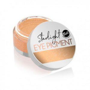 Opiniones de Pintalabios Starlight Pintalabios hidratante maquillaje para comprar on-line – Los más vendidos